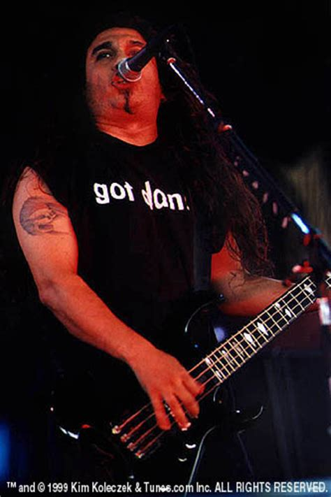 tom araya tattoo pics photos pictures of his tattoos
