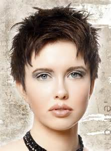 channel haircuts uneven razor cut hairstyle channel hairstyles