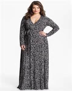 Cheap women s clothing clothes dresses online stores online