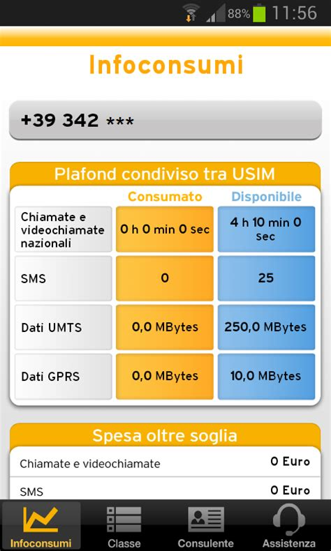www area clienti area clienti aziende fastweb android apps on play