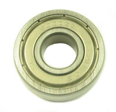 Bearing 6000 Zz Nr Nsk bearing tires wheels accessories mini gas electric scooters partsforscooters store