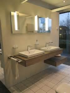 www badezimmer de www badezimmer de jtleigh hausgestaltung ideen
