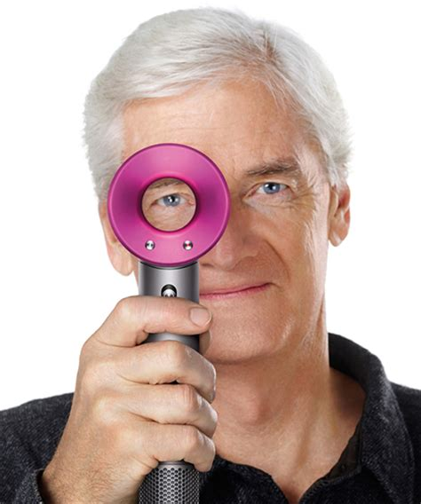 Soundless Hair Dryer Dyson dyson supersonic hair dryer
