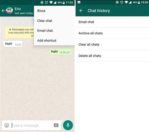 How Do I Find On Whatsapp Whatsapp Ultimate Tips And Tricks For Android Androidpit
