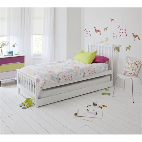 bed bath and beyond sherman tx toddler trundle bed toddler trundle bed lilybug designs