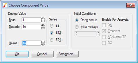 resistor temperature coefficient tc1 tc2 user manual generic parts