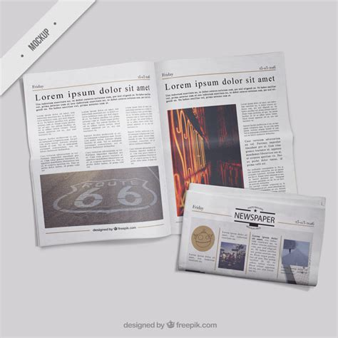daily newspaper psd mockup psd mock up templates pixeden newspaper mockups psd file free