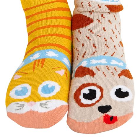 sock cat clothes clothing curatedkiddo