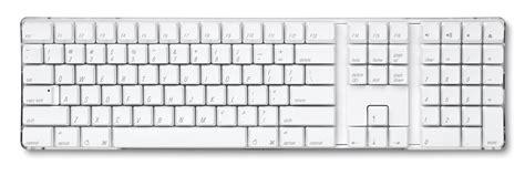 mac keyboard layout us australia apple ibook powerbook keyboard macbook keyboard keys