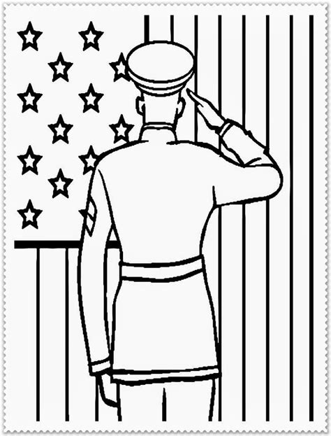 coloring page s day coloring pages free coloring pages of veterans day