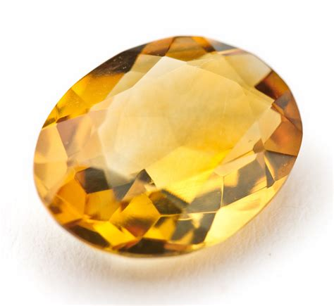 november birthstone topaz or citrine citrine cut november allen s jewelers