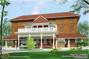 home design kerala traditional kerala traditional nalukettu home design free home