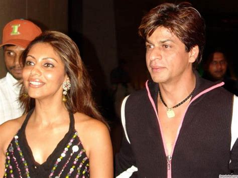 srk wife gauri khan biography entertainment world may 2011