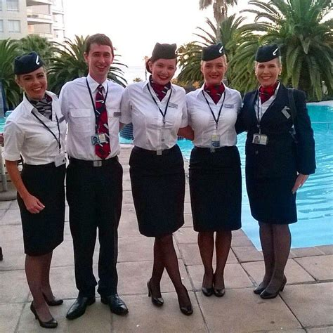 air cabin crew uk 1000 images about fly with me on adria