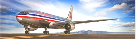 american airlines miles program  winners  losers farecompare