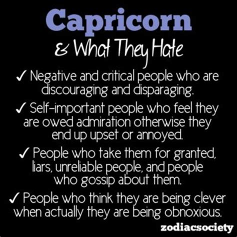 capricorn zodiac pinterest zodiac society dr who