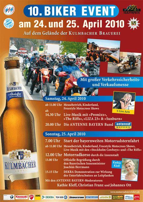 Motorradtreffen Franken by Galerie Motorradsternfahrt Kulmbach Frankenradar