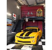 1000  Images About Beautiful Home Garage On Pinterest