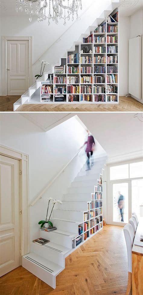 Decoracion De Interiores Ideas Economicas 37 Ideas Geniales Para Organizar Y Decorar Tu Casa