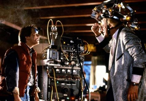 how to make a back to the future flux capacitor back to the future 720p for free with torrent