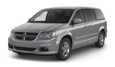 2012 Dodge Grand Caravan, Used 2012 Dodge Grand Caravan