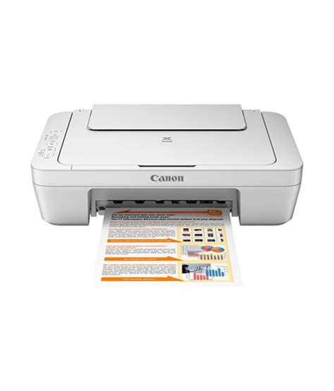 resetter canon pixma mg2470 download canon pixma mg2470 multifunction inkjet printer buy