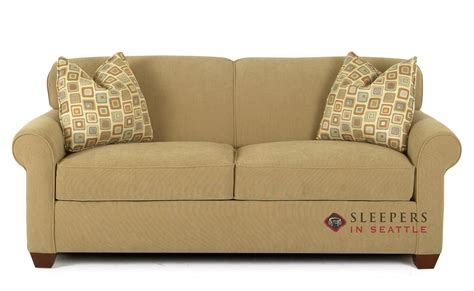 full bed sleeper sofa sofa beds full size full size sofa bed visionexchange co