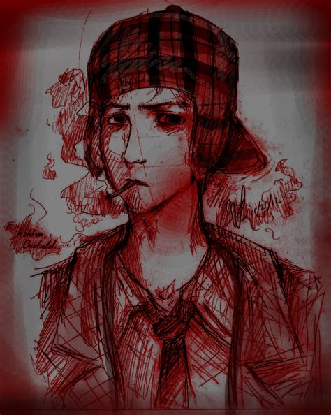 holden caulfield patient analysis holden caulfield the discharge of holden