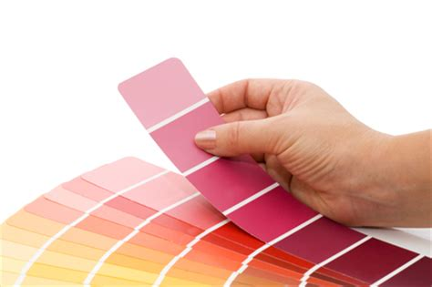 color consultations farmington valley area ct color matching paint color consulting paint