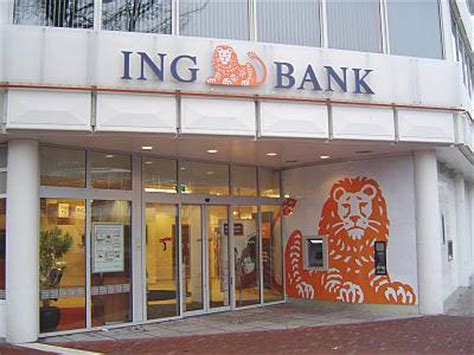 ing bank united states free ing direct application jobler hourly