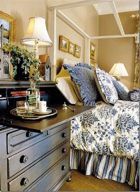 southern country decor 25 best ideas about country bedroom decorations on