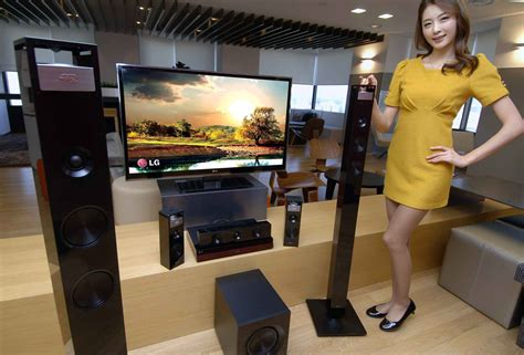 home theater system   dolby atom dts speakers