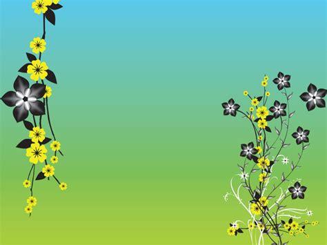 butterfly flowers aesthetic powerpoint templates butterfly flowers aesthetic powerpoint templates sogol co