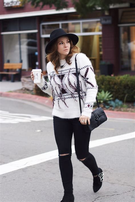 Dishevelled Dressing by My Style Chic Disheveled My Style By Chic