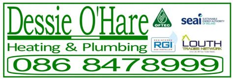 Plumbing Supplies Dundalk by Plumbing And Heating East