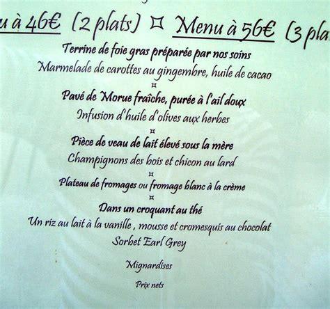 Grange A Sel by La Grange 224 Sel Le Rendez Vous Des Dimanches Ensoleill 233 S