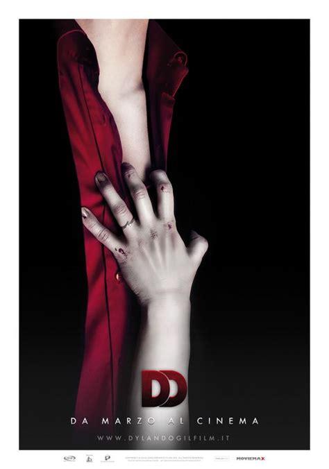 filmposter dylan dog dylan dog dead of night movie poster 1 of 5 imp awards