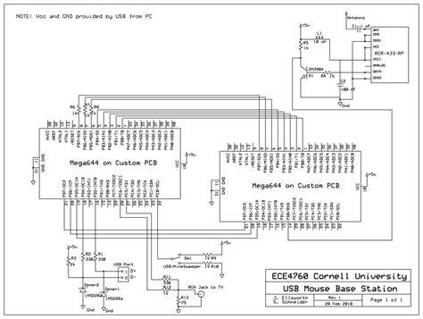 diy otg usb wiring diagram repair wiring scheme