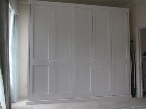 Wardrobes Uk by Carpentry Alcove Cabinets Wardrobes Bookcases