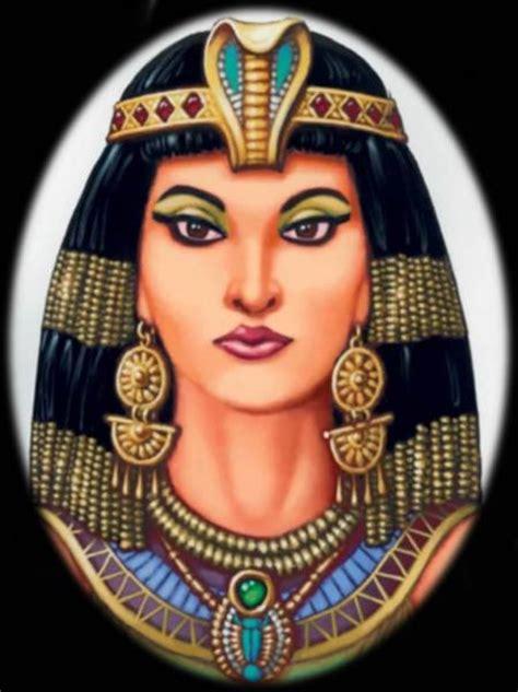 biografia de cleopatra reina de egipto sus amores historia la verdadera historia de cleopatra info taringa