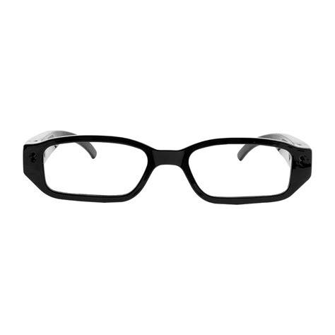 Sale Sunglasses Dvr Kacamata Kamera Adaptor portable hd glasses eyewear dvr vid end 12 10 2017 7 06 pm