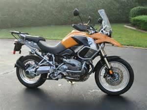 buy 2009 bmw r1200 r1200gs on 2040 motos