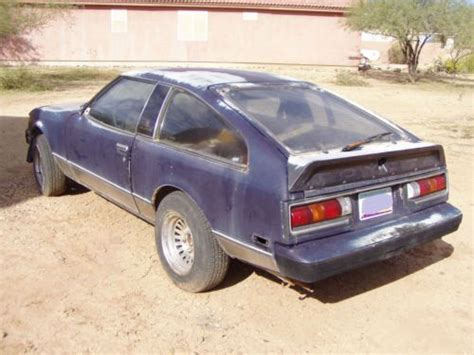 81 Toyota Celica Sell Used 81 Toyota Celica Supra Hatchback 5 Speed