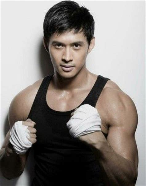 haircuts for male nurses 25 best ideas about asian men hairstyles on pinterest