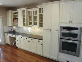 white shaker cabinets kitchen white shaker cabinets kitchen remodeling