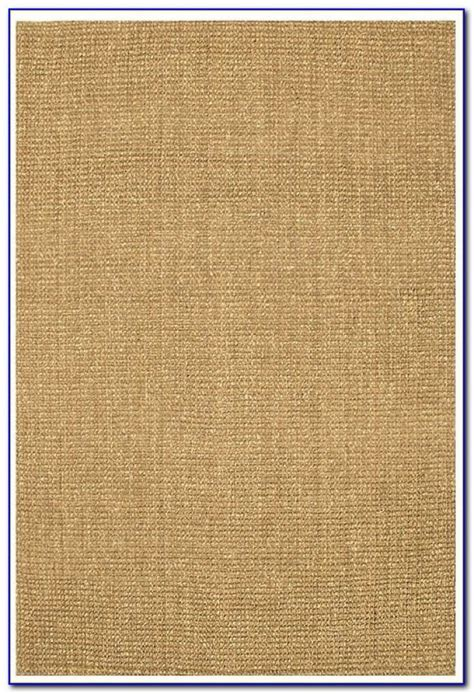 seagrass rug ikea seagrass rugs ikea rugs home design ideas z5nkw0wn8662248