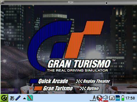 Ps4 Gran Turismo Sport Reg 3 グランツーリスモ japaneseclass jp