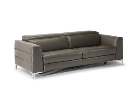 natuzzi sofa price natuzzi sofas prices home and textiles