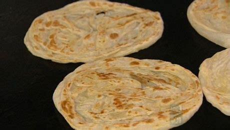 roti chanai recipes pohs kitchen