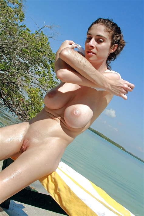 TheSandfly Beautiful Beach Tits N Ass Naked Big Tits Galleries Redtube